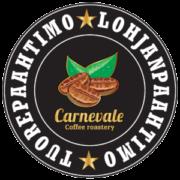 Carneval_Lohjan_paahtimo_logo-300x300-2